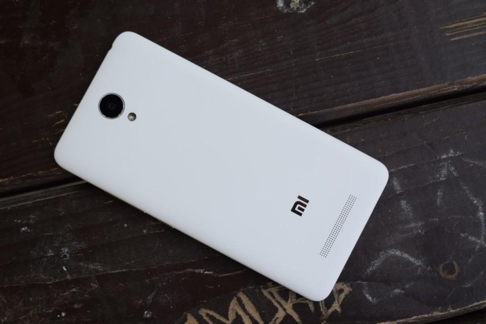 Xiaomi Redmi Note 2 (30)