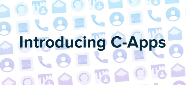 Cyanogen introduce C-Apps (Cyanogen Apps) pentru CyanogenMod