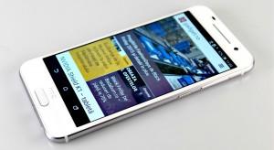 HTC-One-A9 (19)