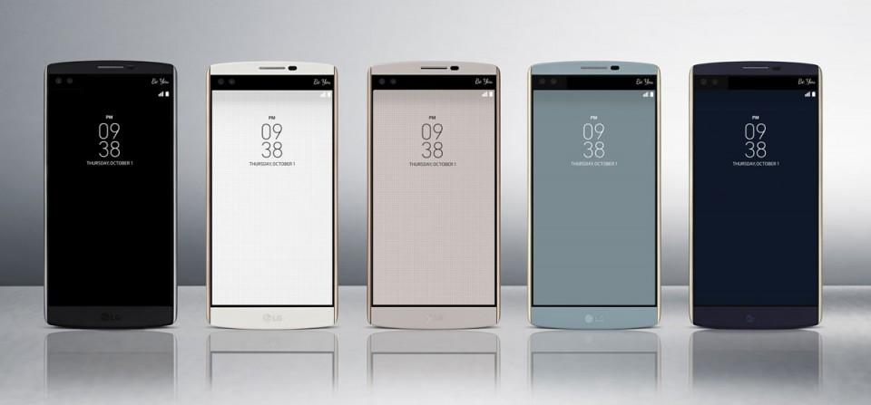 LG-V101