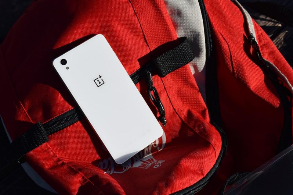 OnePlus X (35)