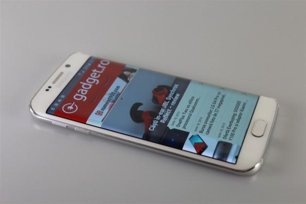 Samsung-GALAXY-S6-Edge-23-630x420