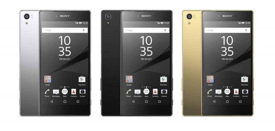 Sony-Xperia-Z5-61-960x458