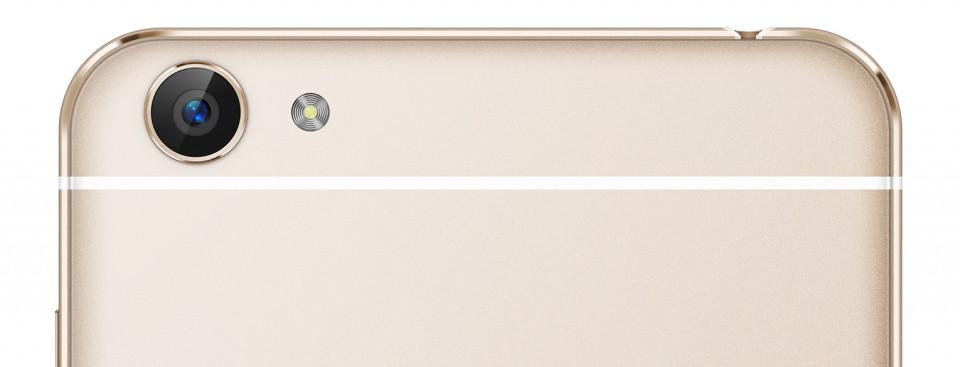 Vivo X6 Plus 3