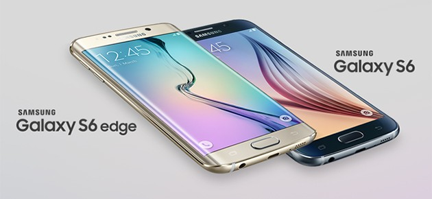 Android 6.0 beta pentru Samsung Galaxy S6 si Galaxy S6 Edge