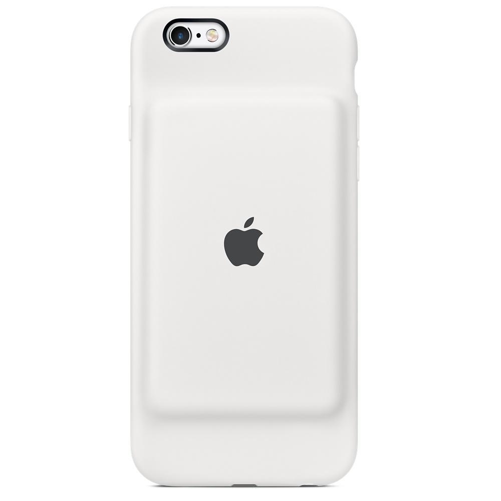 Samsung samsung 4g phone cases : iPhone 6S Smart Battery Case sau cum Apple u00eeu0219i bate joc de filozofia ...