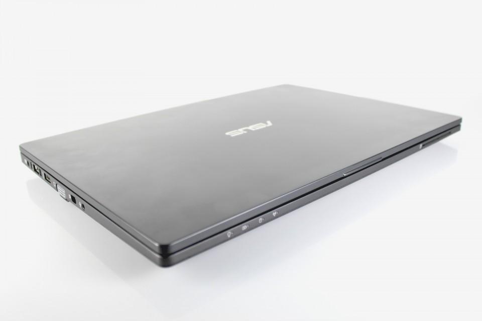 ASUS-PRO-B8430UA (12)