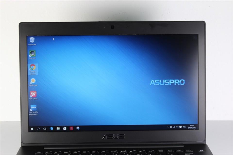 ASUS-PRO-B8430UA (20)