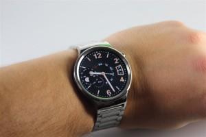 Huawei-Watch (25)