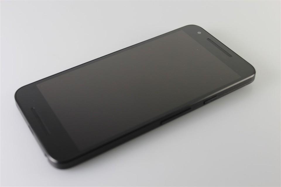 LG-Nexus-5X (1)