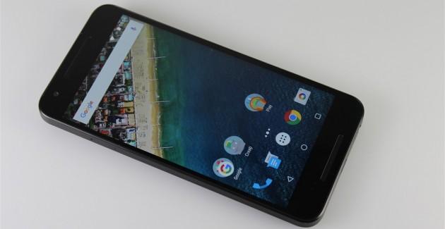 LG-Nexus-5X (14)