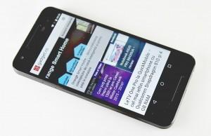 LG-Nexus-5X (17)