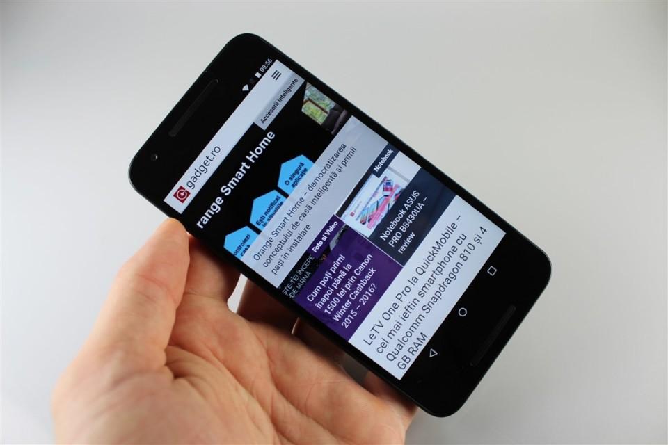LG-Nexus-5X (18)