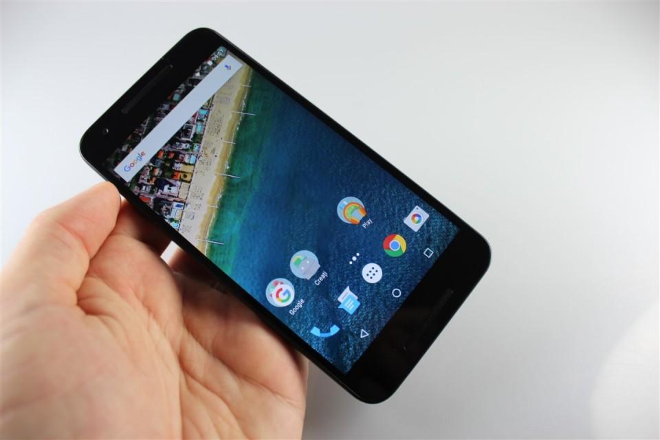 LG-Nexus-5X (21)