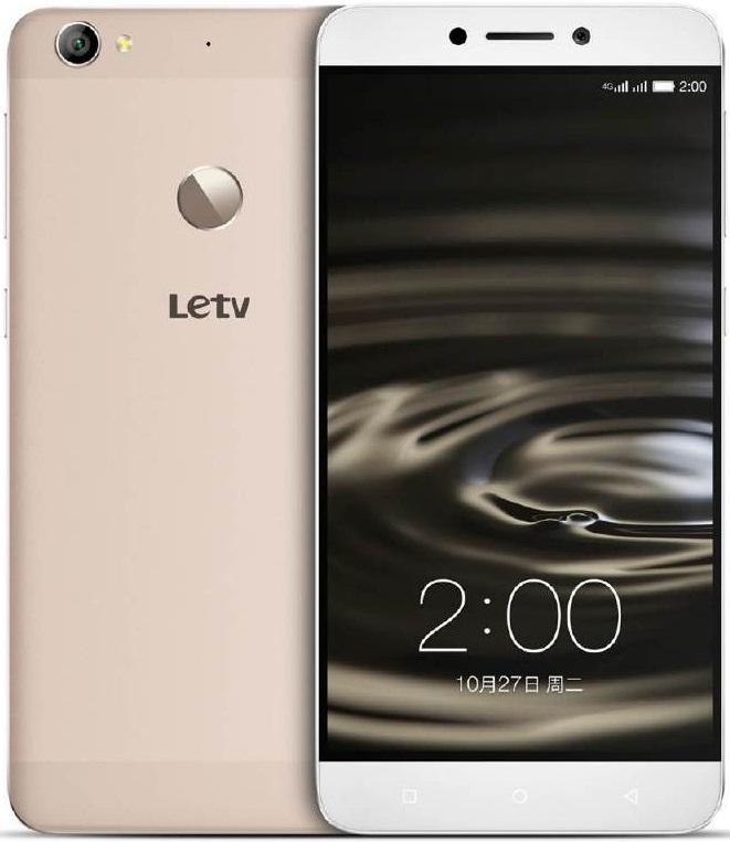 LeTV-Le-1s-11