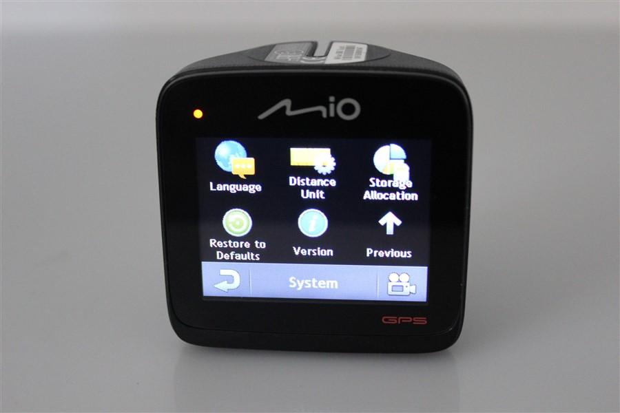 Mio-MiVue-588-Touch-interfata-camera (5)