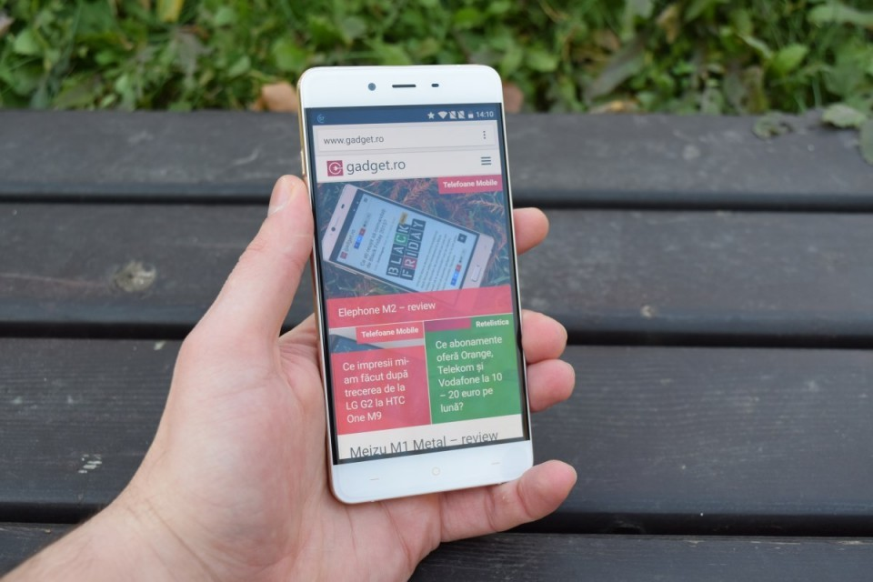 OnePlus-X-21-960x640