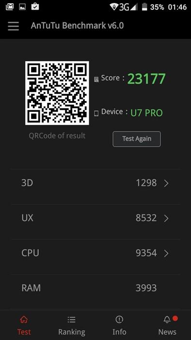 Oukitel-U7-Pro (25)