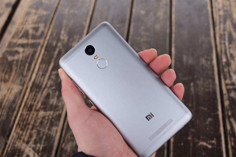 Xiaomi Redmi Note 3 (11)
