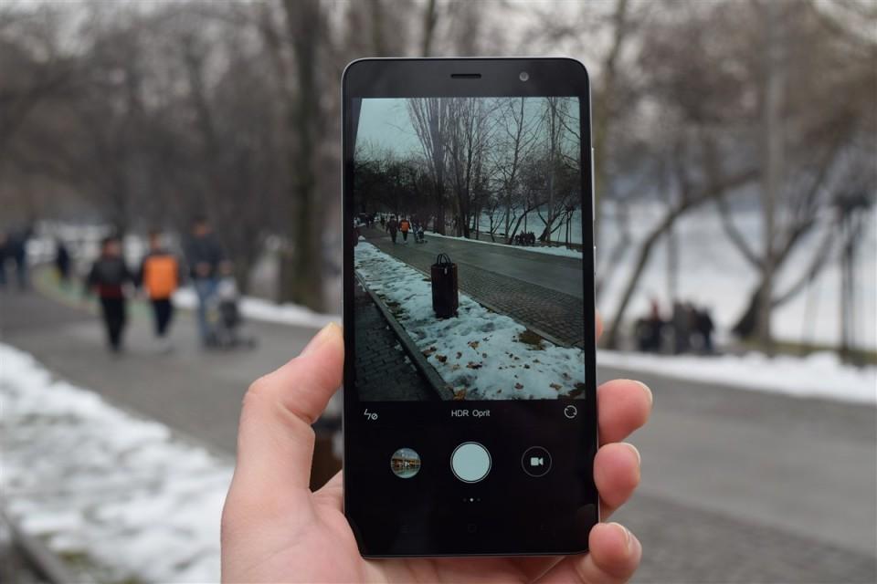 Xiaomi Redmi Note 3 (18)