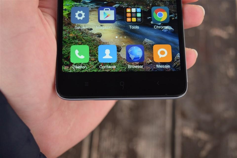 Xiaomi Redmi Note 3 (20)