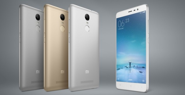 Xiaomi-Redmi-Note-3-212-630x325