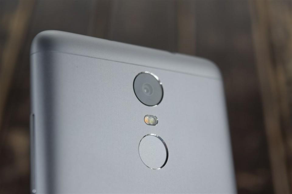 Xiaomi Redmi Note 3 (26)