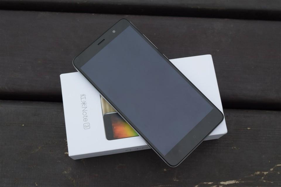 Xiaomi Redmi Note 3 (28)