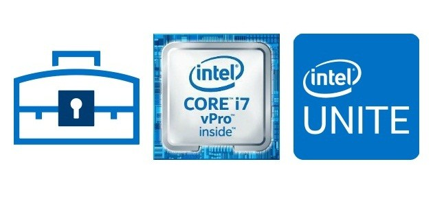procesoare Core vPro