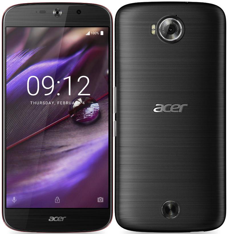 Acer-Liquid-Jade-2