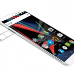 Archos Diamond 2 Note