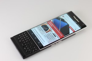 BlackBerry-Priv (19)