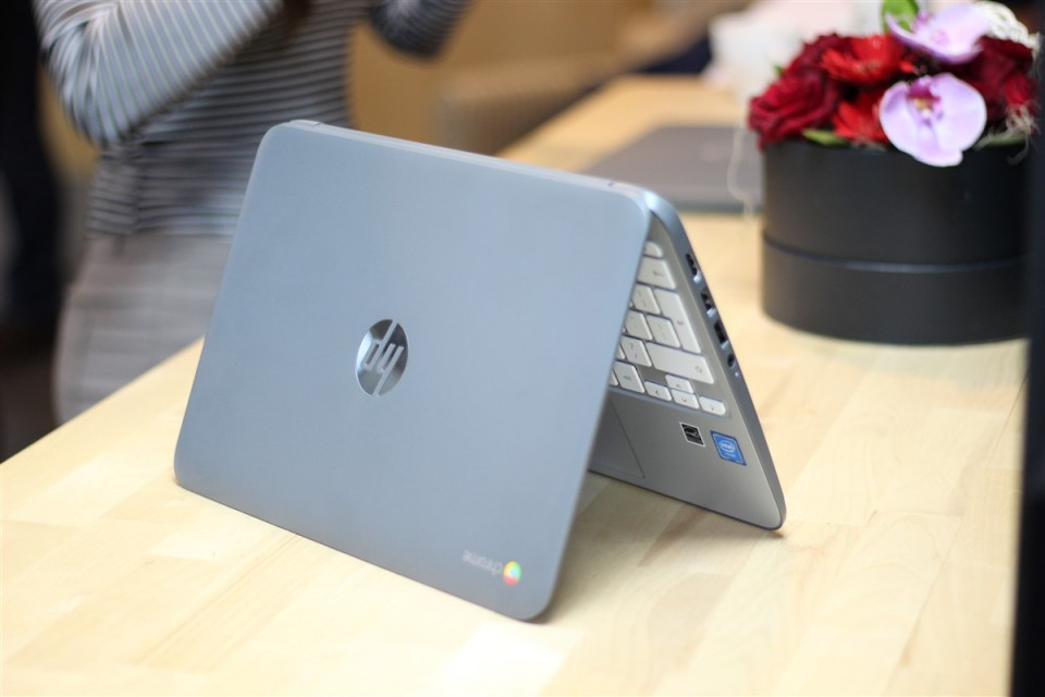 HP-Chromebook-11 (15)