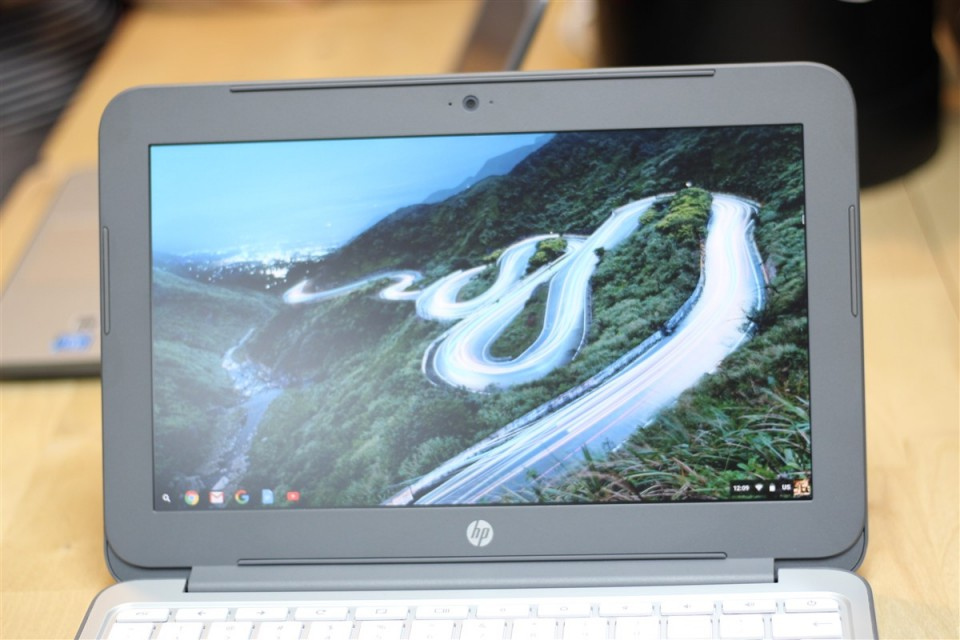 HP-Chromebook-11 (21)
