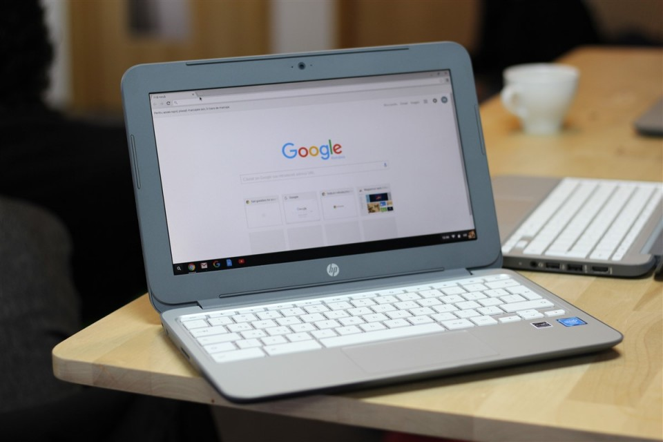 HP-Chromebook-11 (5)