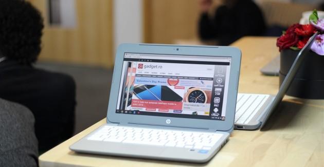HP-Chromebook-11 (8)