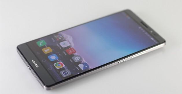 Listă actualizată de telefoane mobile Huawei ce primesc