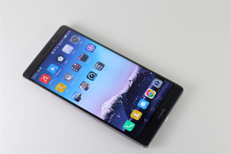 Huawei-Mate-8 (12)