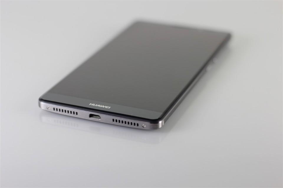 Huawei-Mate-8 (4)