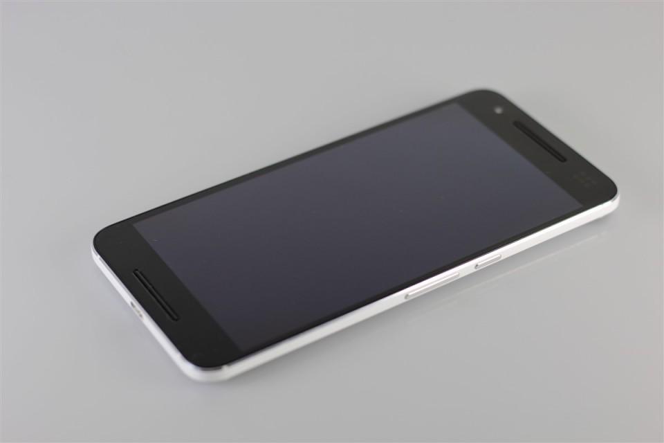 Huawei-Nexus-6P (1)