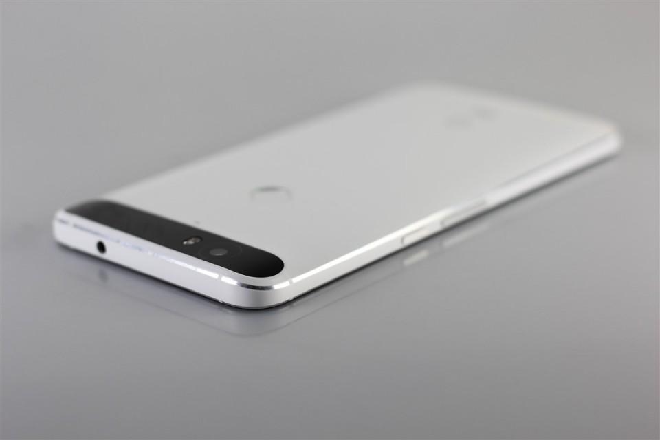 Huawei-Nexus-6P (11)