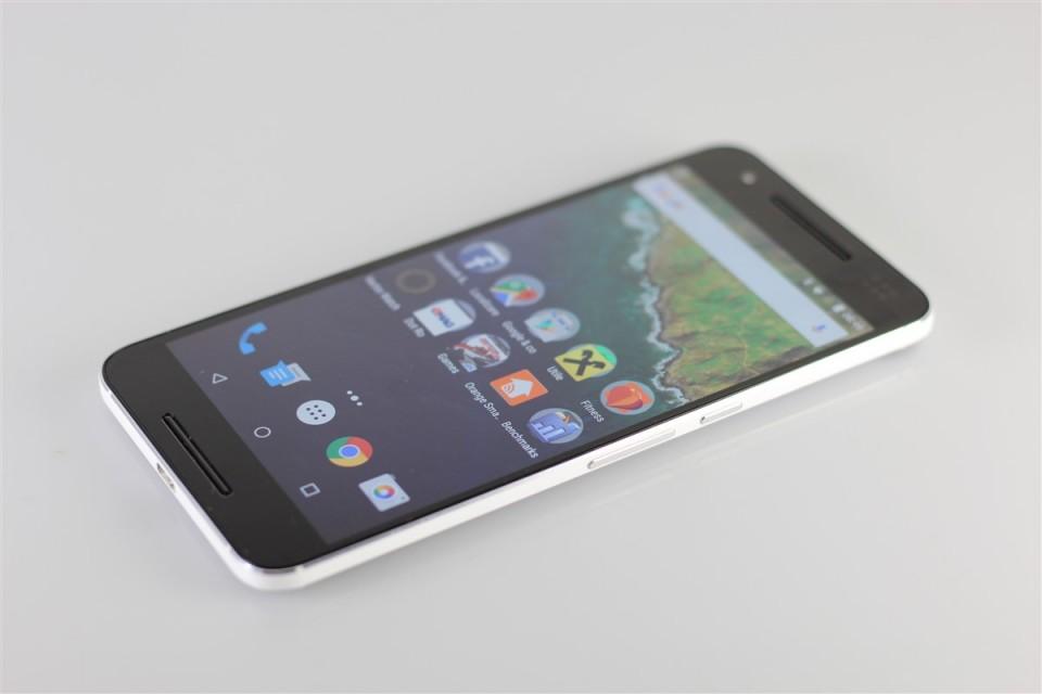 Huawei-Nexus-6P (12)