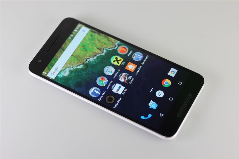Huawei-Nexus-6P (13)