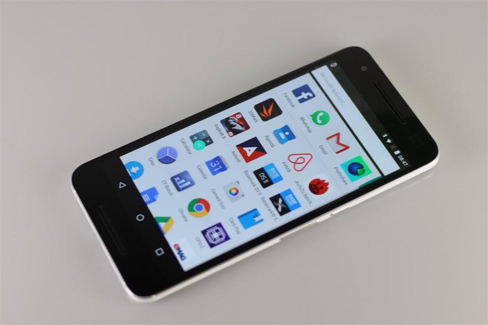 Huawei-Nexus-6P (14)