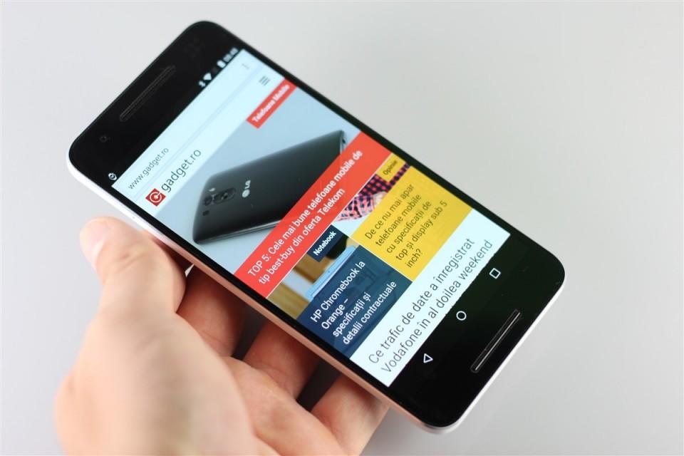 Huawei-Nexus-6P (20)