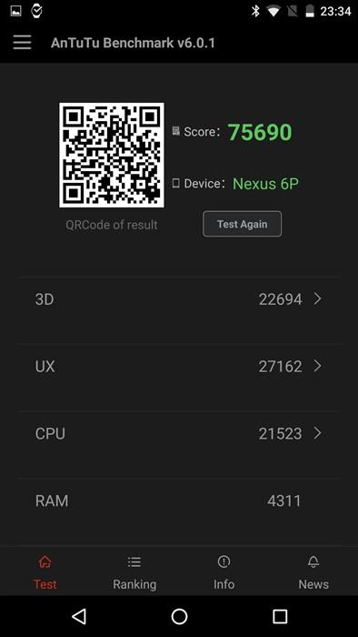 Screenshot-Huawei-Nexus-6P (27)