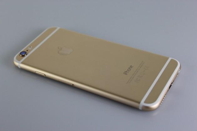 iPhone-6-4-630x420