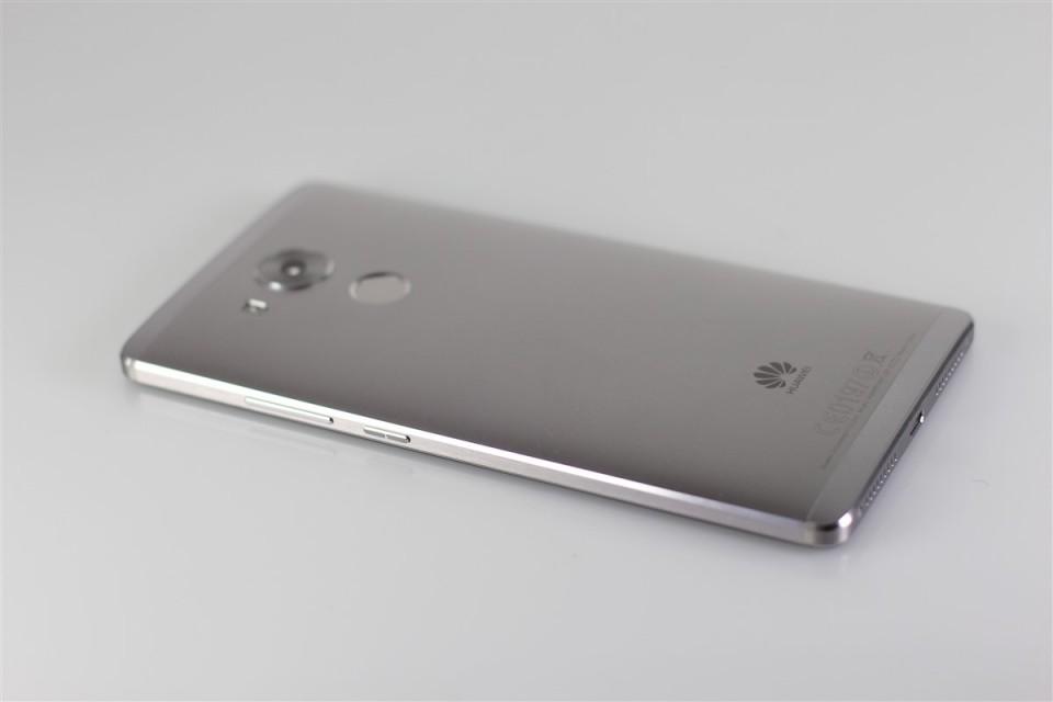 pachet-Huawei-Mate-8 (24)