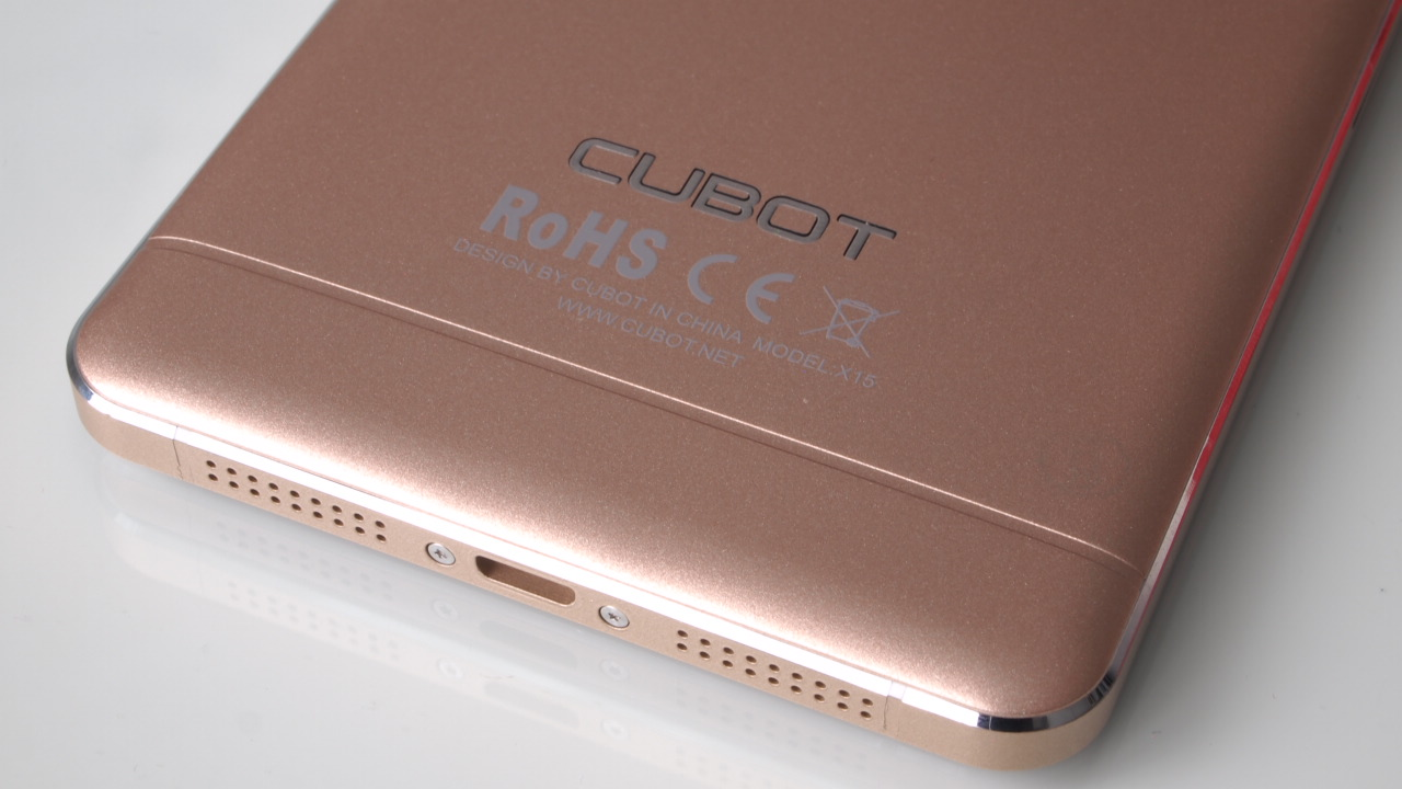 Cubot X15 (16)