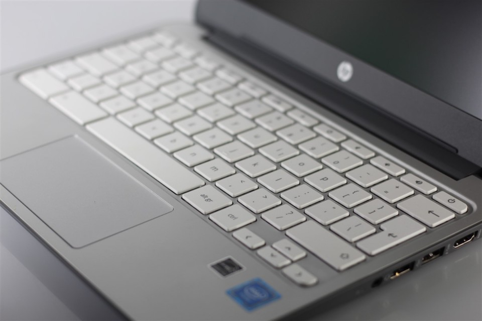 HP-Chromebook-11 (19)